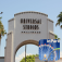 Universal Studios Hollywood InPark Assistant