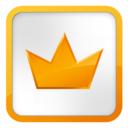 mzm.pbtcypkr.128x128 75 Undsparen.de App: Geld sparen einfach gemacht   Ein Erfahrungsbericht