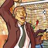 WookSoft - Football Management RPG artwork