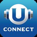 U-CONNECT