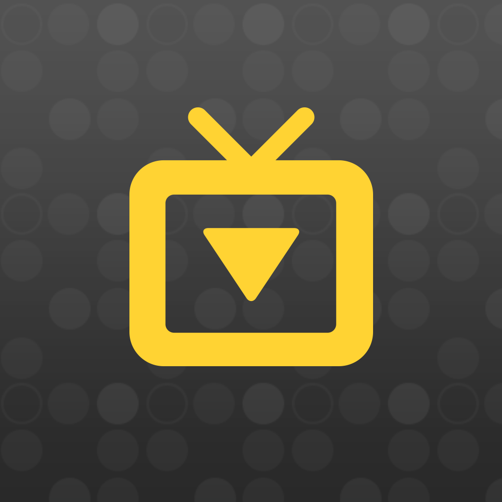 AwesomeTV Pro Video Downloader - First Beat Media Inc.