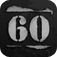 Insanity Log 60 - 9 week fitness tracker