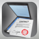 My Scans for Business - Best Document Scanner App