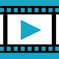 Livi-あなたの好きな動画だけを毎日お届けする無料動画アプリ。